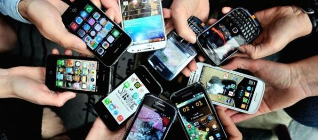 Terminer les frais d'itinérance (roaming), dès Juin 2017