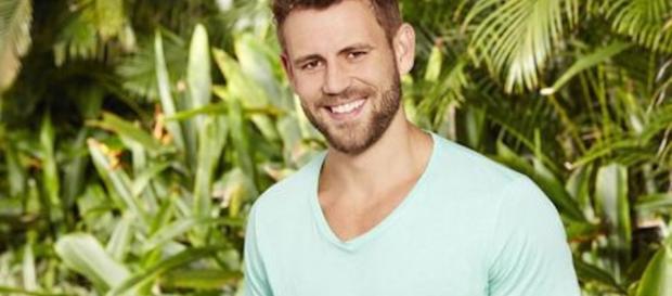 When Is 'The Bachelor' Season 21 Premiere? Nick Viall's Ladies Are ... - inquisitr.com