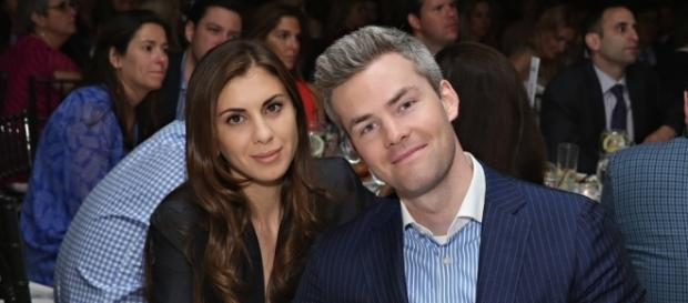 Why Did 'Million Dollar Listing New York' Star Ryan Serhant Call ... - gotham-magazine.com