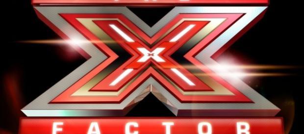 X Factor 10, tutti i nomi dei concorrenti che accedono al Bootcamp