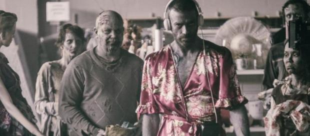Z Nation renewed for a third season of throwing zombies at the ... - avclub.com