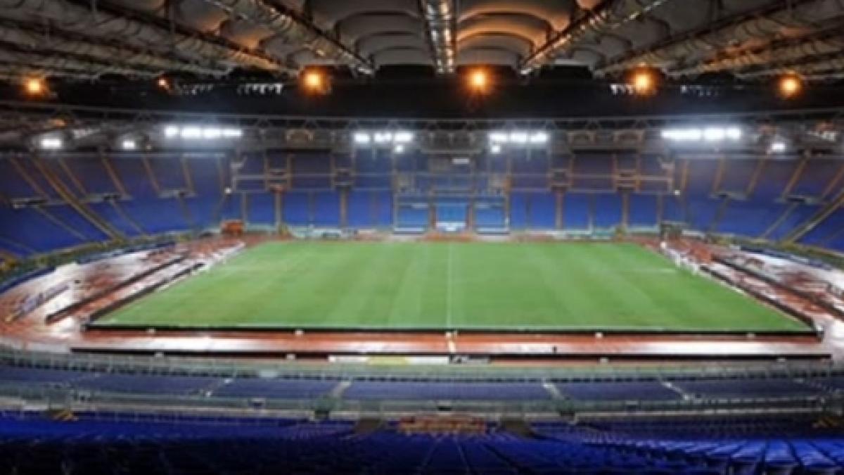 Roma Calendario Europa League.Calendario Roma In Europa League Quando Giocano I Giallorossi
