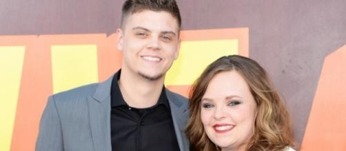 Catelynn Lowell | Us Weekly - usmagazine.com