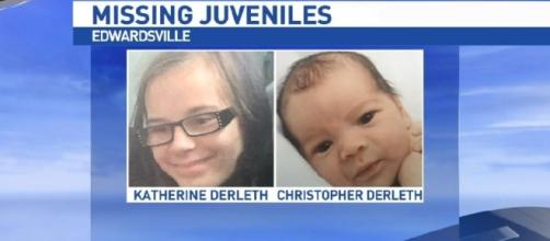 Charges Filed In Case Of Missing Illinois Juveniles | WRSP - foxillinois.com