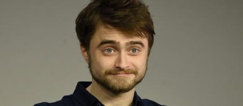 Daniel Radcliffe Knows Exactly Which Disney Character He Would ... - entertainment--news.com