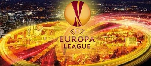 Diretta tv Roma-Astra Giurgiu, Europa League 2^ giornata.