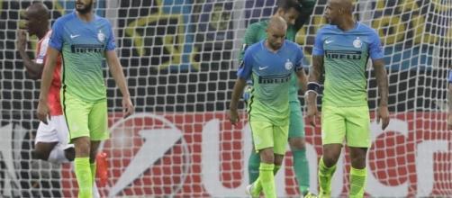 Dopo la brutta sconfitta all'esordio nell'Europa League 2016/17 per l'Inter è pronta l'occasione per un pronto riscatto