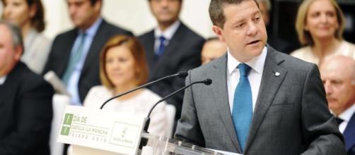 Elecciones Castilla-La Mancha 2015: 500 millones separan al PSOE y ... - elconfidencial.com