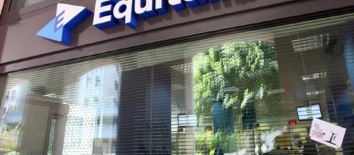 Fine di Equitalia, ma adesso arriva Equientrate: vantaggi o svantaggi per i cittadini?