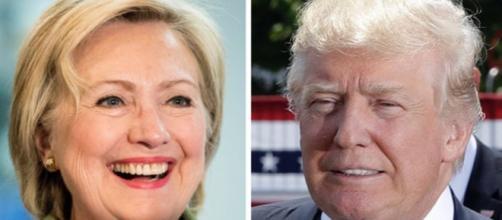 Hal Brown's Blog: Psychologists helping Hillary Torture Trump ... - halbrown.org
