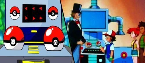 Intercambio pokémon quedará habilitado para la próxima actualización.