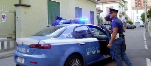 Le indagini sono state effettuate dagli investigatori della Squadra Mobile di Sassari.