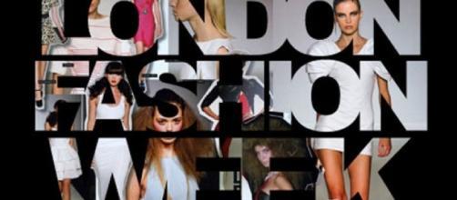 London Fashion Week | I Love Lola - ilovelola.co.uk