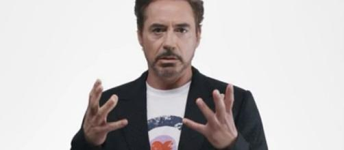 Los Vengadores se unen contra… ¿Donald Trump? - liderweb.mx