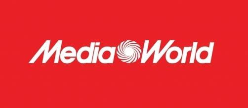 MediaWorld cerca personale, info aggiornate al 23 settembre 2016