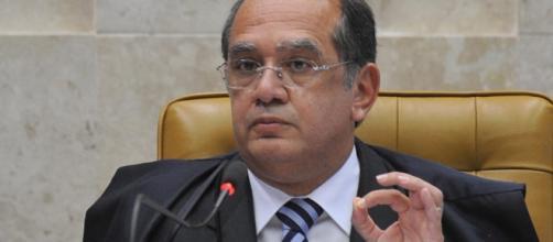 Ministro Gilmar Mendes aponta irregularidades