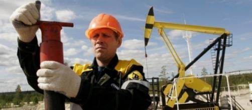 Riflettori puntati sul prezzo del petrolio   Trend Online - trend-online.com