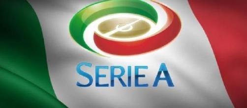Serie A, Palermo-Juventus 24 settembre: diretta tv e streaming