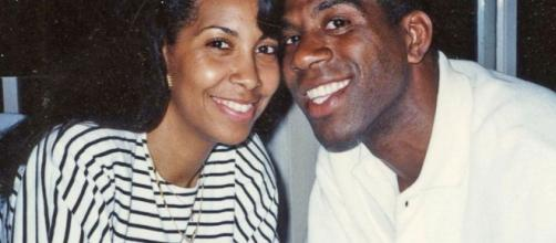 We Started Crying': Cookie and Magic Johnson Talk Revelations in ... - go.com