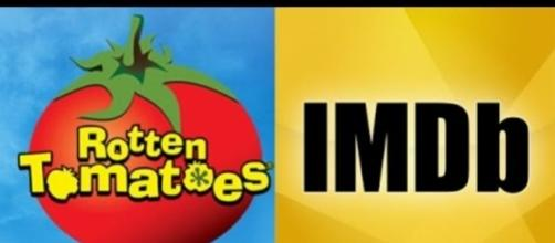Who should you trust for reviews, IMDb or Rotten Tomatoes ... - moviepilot.com