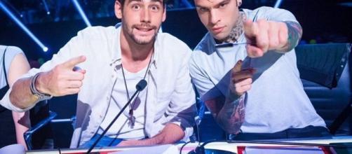 X Factor 2016, terza puntata: anticipazioni | Velvet Music Italia - velvetmusic.it