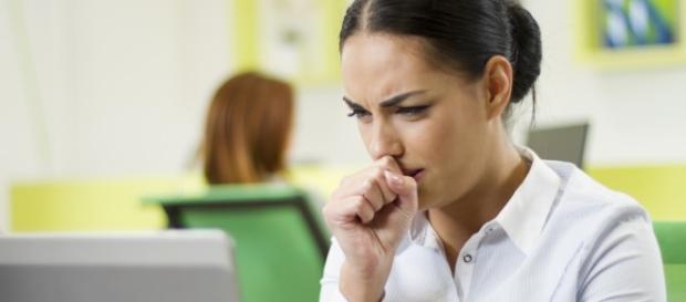 Alíviate rápidamente con estos remedios para curar la tos ... - remediosparalatos.org