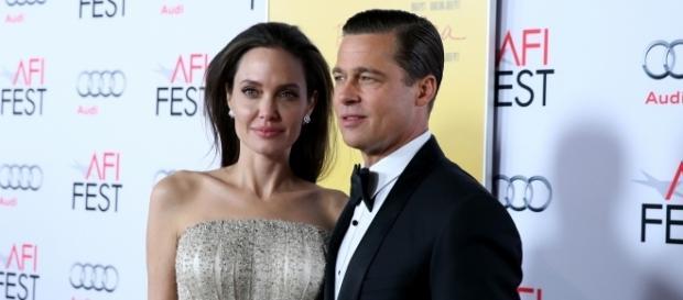 Brad Pitt non è indagato per violenze sul figlio
