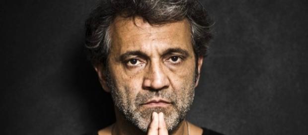 Domingos Montagner vai ter funeral privado e não vai morrer na ... - movenoticias.com
