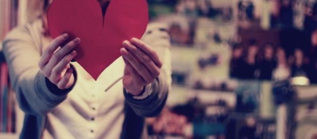 dragoste | O parte din Mine - wordpress.com