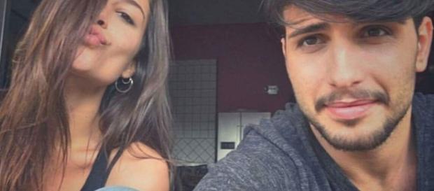Gossip U&D su Ludovica e Fabio