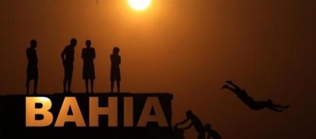 Governador da Bahia quer o estado fora do Horário de Verão