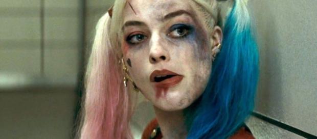Margot Robbie's Harley Quinn to Star in Warner Bros. & DC's Female ... - hypebeast.com