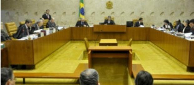 Por que a Justiça brasileira é tão lenta?