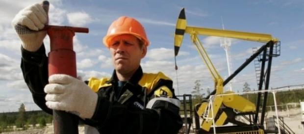 Riflettori puntati sul prezzo del petrolio | Trend Online - trend-online.com
