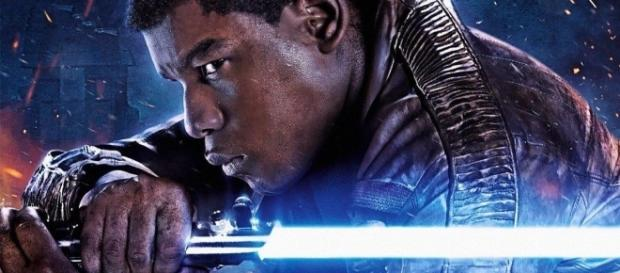 Star wars 8 will be bigger and darker | movieweb.com