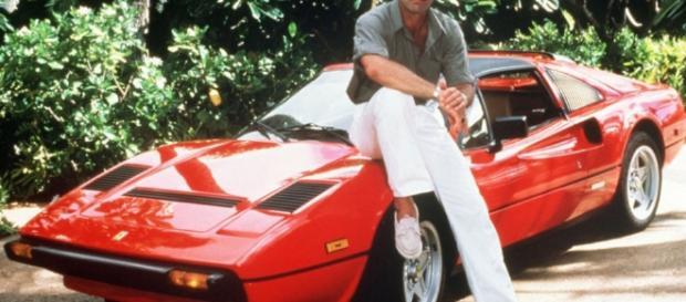 TV Hunks of the '80s - Biography.com - biography.com
