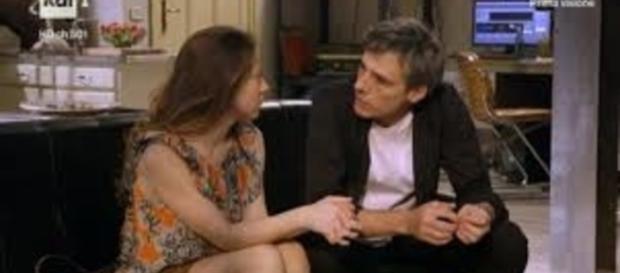 Un medico in famiglia, anticipazioni puntata 29 settembre