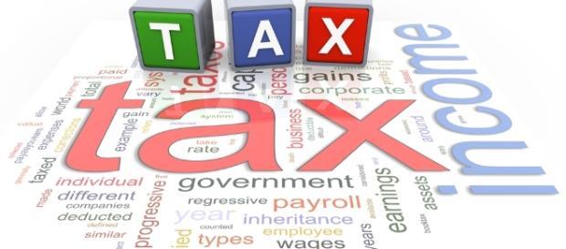 Una nuova tassa per le partite Iva