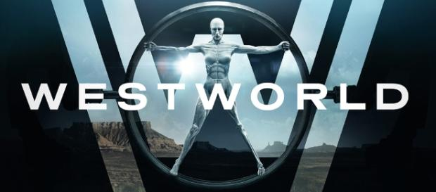 Westworld a nova série da HBO, candidata a substituir 'Game of Thrones'