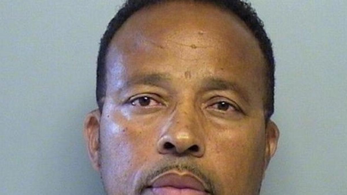 Pastor gets seven life sentences for impregnating a 14-year-old girl ...