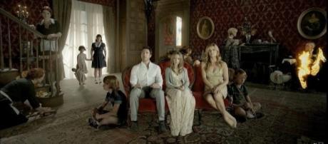 Le 10 serie tv horror da non perdere