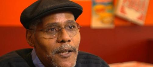Actor Bill Nunn Reflects on 'Do The Right Thing' Role Video - ABC News - go.com