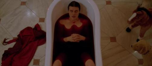 "American Horror Story: Freak Show – ""Blood Bath"" - scifibloggers.com"