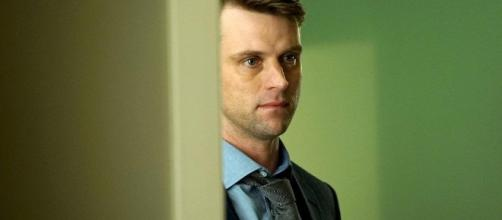 Chicago Fire - Episode 4.23 - Superhero (Season Finale) - Sneak ... - spoilertv.com