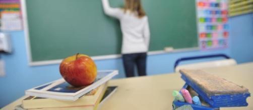 Especialistas apresentam cinco propostas para a educação ... - com.br