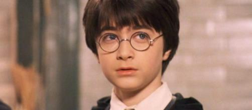 """I """"luoghi"""" di Harry Potter, tra Londra e le campagne del Regno ... - illibraio.it"""