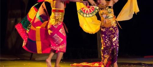 La cultura Bugi reconoce y diferencia hasta 5 géneros diferentes