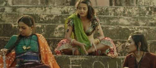 Move on! Leena Yadav's Parched is about so much more than the ... - firstpost.com
