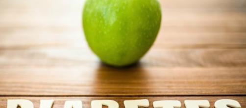 Saiba o que fazer para prevenir a diabetes