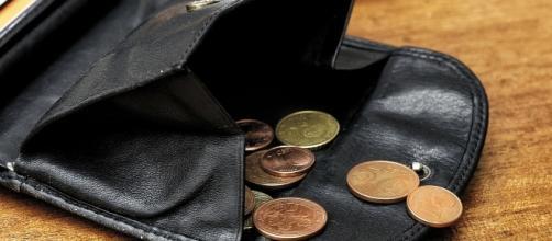 Pensioni flessibili e sindacati: gli aggiornamenti ad oggi 24 settembre 2016